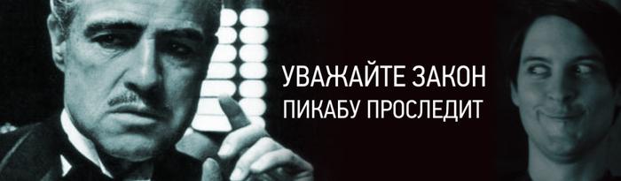 Малышка на миллион - суд близко Сила пикабу, Лига Справедливости, Челябинск, Лига добра, Малинаосталосьдвадня, РитаВерниКамеру, Видео, Длиннопост