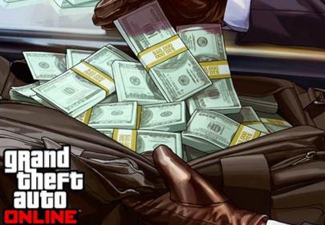 игры больше денег