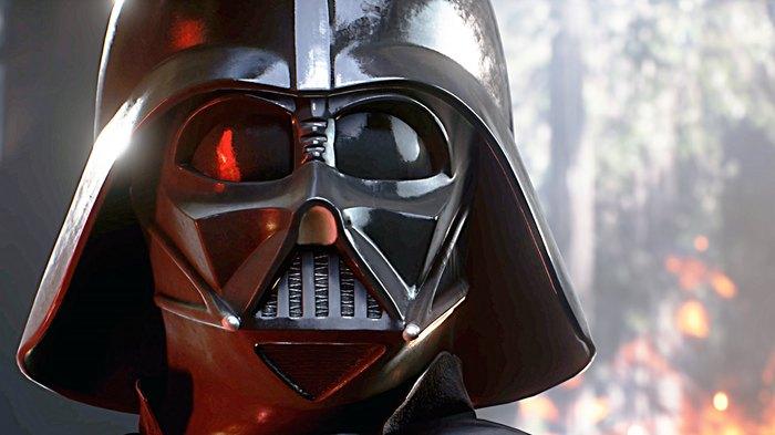 Попытка оправдать микротранзакции обернулась для EA громким скандалом Star Wars: Battlefront, EA games, Микротранзакции, Компьютерные игры, Геймеры, Длиннопост