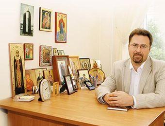 Православная психиатрия. Религия, Психиатрия, Атеизм, Мракобесие, Россия, Православие, Длиннопост
