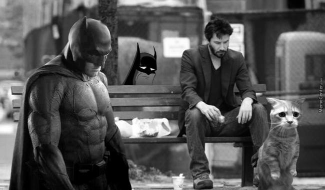 Вырезанные сцены Лиги Справедливости DC, Dc comics, Лига Справедливости, Warner brothers, Спойлер, Зак снайдер, Джосс Уидон, Длиннопост