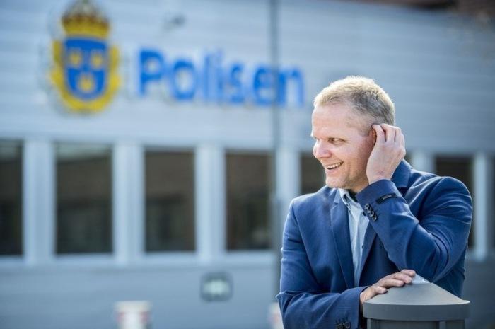 Швед получит 3 миллиона долларов компенсации: он отсидел 13 лет и доказал невиновность с помощью подкаста Суд, Невиновность, Швеция, Подкаст, Компенсация