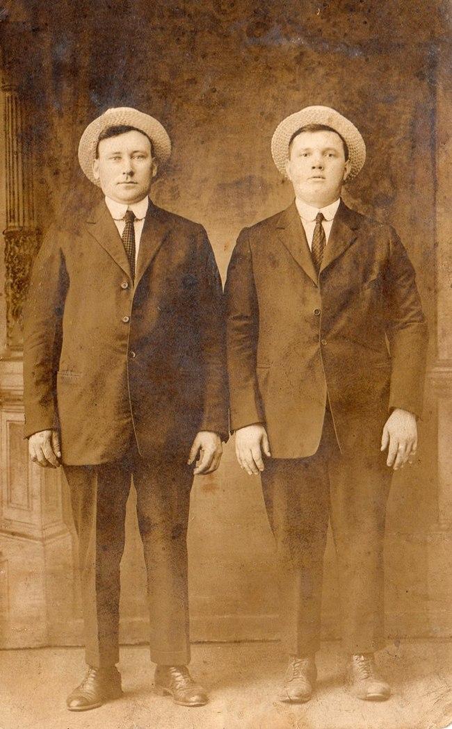 Подборка фотографий из семейного архива. Фотография, История, Родословная, Генеалогия, Длиннопост
