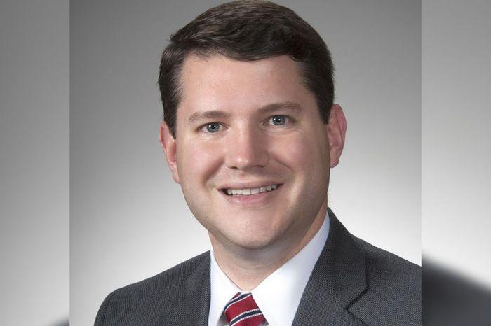 Боровшегося с ЛГБТ депутата застукали за однополым сексом в его кабинете новости, США, лгбт, депутаты