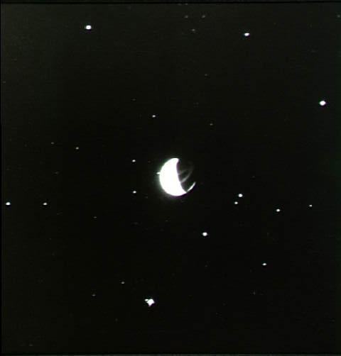 Несколько расположение звезд в лунном небе отличается от земного? Луна, Аполлон, Лунный заговор, Длиннопост