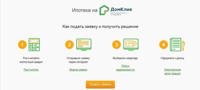 ипотека в банке москвы для зарплатных отзывы знаю, где