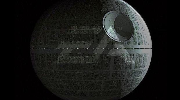 Дисней вмешался в ситуацию с  Star Wars Battlefront 2 Star Wars, Boba95fet, Новости