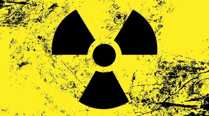 В Росгидромете подтвердили информацию о радиоактивном облаке над Башкирией Уфа, маяк, Башкортостан, радиация, радиоактивное заражение, совок, экологическая катастрофа, новости, длиннопост