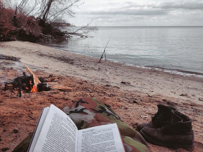 пасеки в приморском крае видео и уход