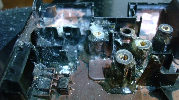 ACER V3-571, набор проблем. Часть 2, дохера фоток. Acer, Ремонт техники, Поклейка, Восстановление кузова, Набор проблем, Черкассы, Длиннопост