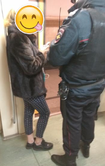 Полиция моды! Вы арестованы! Мода, Полиция