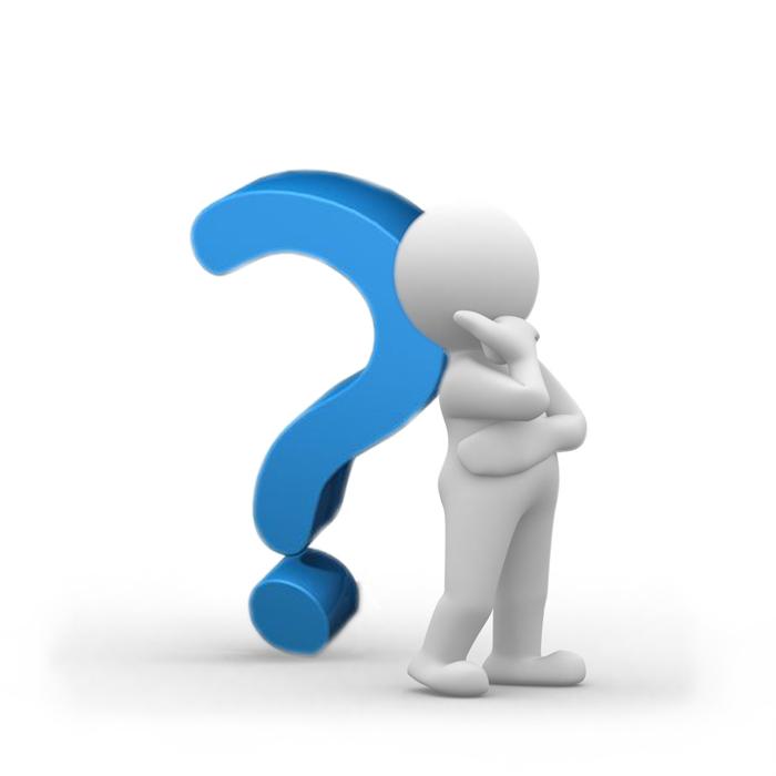 Рак и подходы к его лечению. Часть 4. Общие сведения и часто задаваемые вопросы. Рак, Лечение, Терапия, Длиннопост