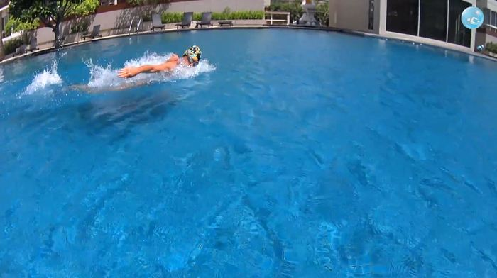 Плавание баттерфляем: уроки со взрослой ученицей Баттерфляй, Плавание, Видео, Видеоуроки, Уроки плавания, Как научиться плавать, Длиннопост