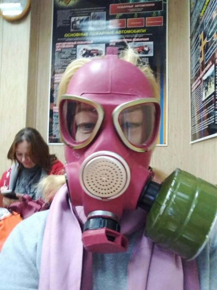 Будь модной даже в зомби-апокалипсис Мода, Зомби-Апокалипсис