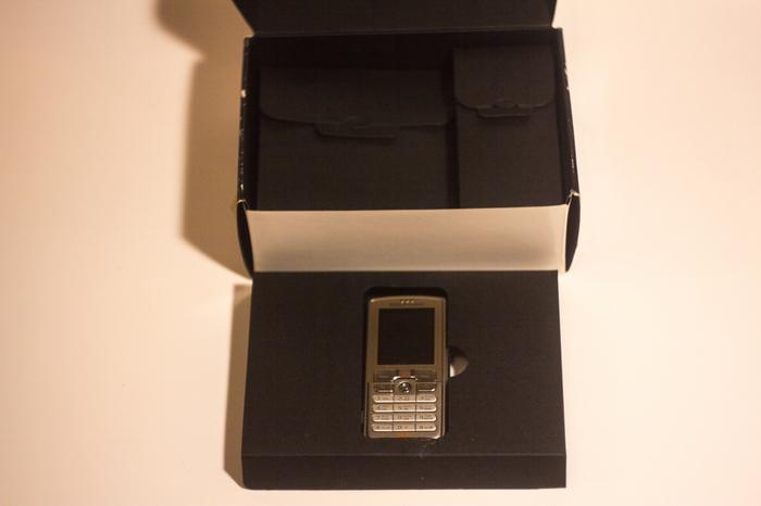 Вспоминая о кнопочных телефонах. Sony Ericsson W700i. Телефон, Кнопочные телефоны, 2006, Sony, Sony walkman, Ретро, Длиннопост