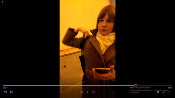 Девочки по вызову метро Новочеркасская эротический массаж в Санкт-Петербургее от мужчины