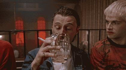10 ярких киноперсонажей: Пьяницы в кино Фильмы, Подборка, Актеры, Пьянство, Алкоголь, Моё, Топ 10, Гифка, Видео, Длиннопост