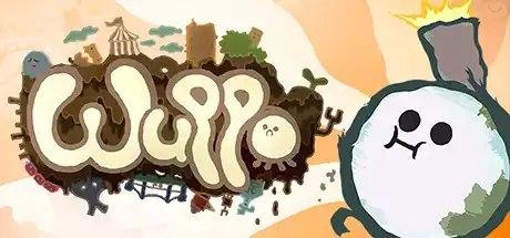 (STEAM) WUPPO (КК) Wuppo, Steam, Keys, Giveaway, Gleam, Razer