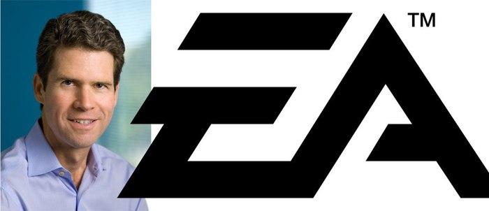 Вести с полей первой лутбоксовой. EA теряет 3 миллиарда на Battlefront 2 EA games, Игры, Star Wars: Battlefront, Joyreactor
