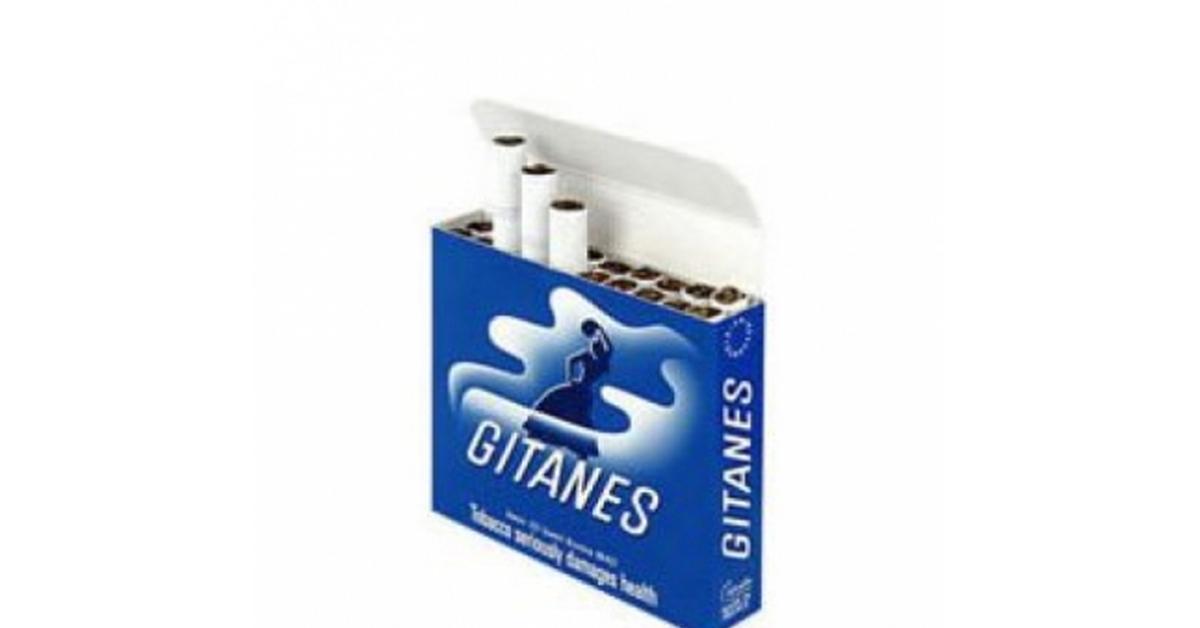 Сигареты житан купить интернет магазин где купить электронные сигареты в амурской области