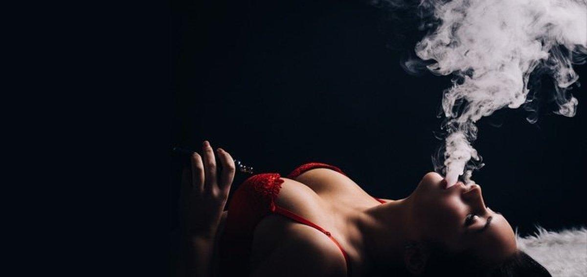 учётом всех лесби курят много дыма планы резко