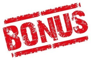 И снова бесплатная раздача бонусов Спортмастера Халява, Бонусы, Скидки, Спортмастер