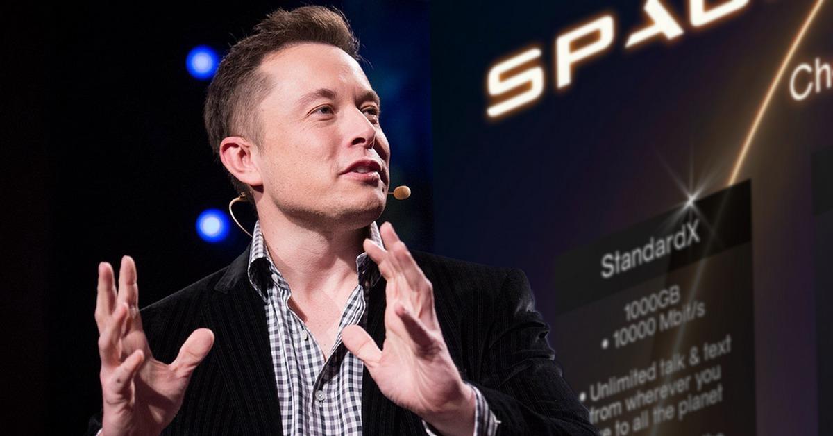 Biographie Enfance et études Elon Musk naît le 28 juin 1971 à Pretoria en Afrique du Sud dun père anglosudafricain ingénieur Errol Musk et dune mère