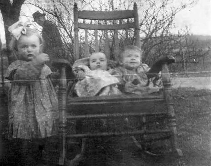 """""""Очарование"""" старых фото Фредди крюгер, Старое фото, Ретро фото"""