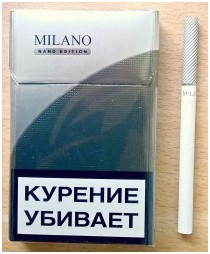 Как купить безакцизные сигареты заказать оптом из китая электронные сигареты