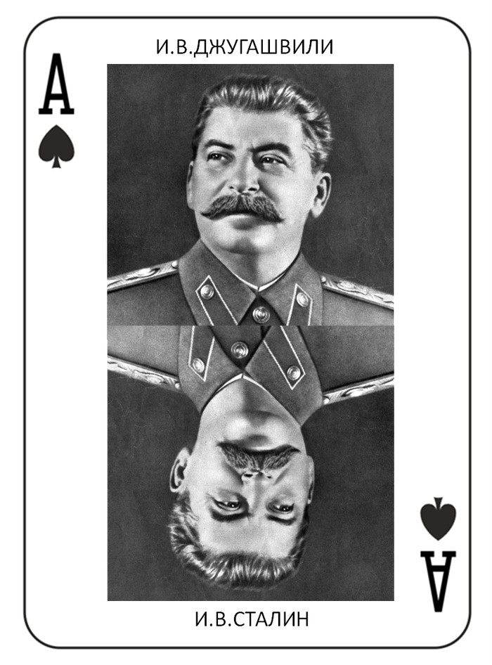 why did stalin rather then trotsky After the death of lenin the communist party lost its leader the lack of a leader was one of the main concerns of the party, as they needed to work in.