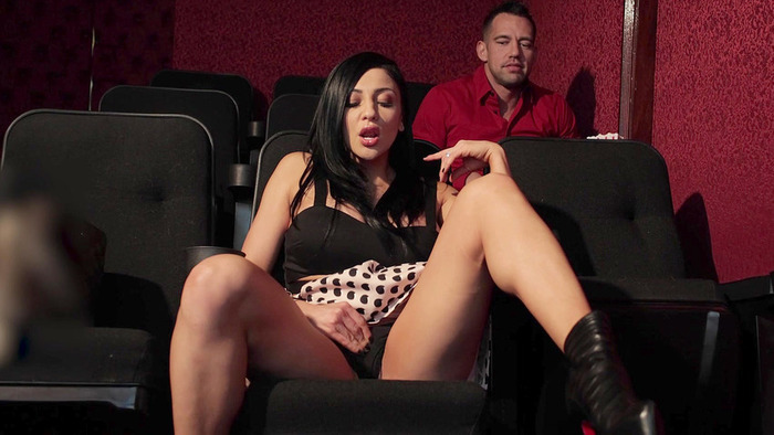 anal-pics-masterbating-in-the-movies-mature