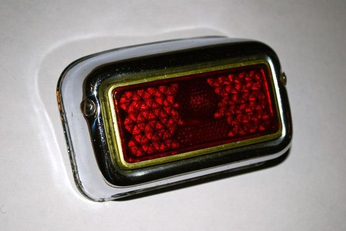 Полное восстановление Мотороллера Вятка Мото, мотороллер, drive2, реставрация, длиннопост