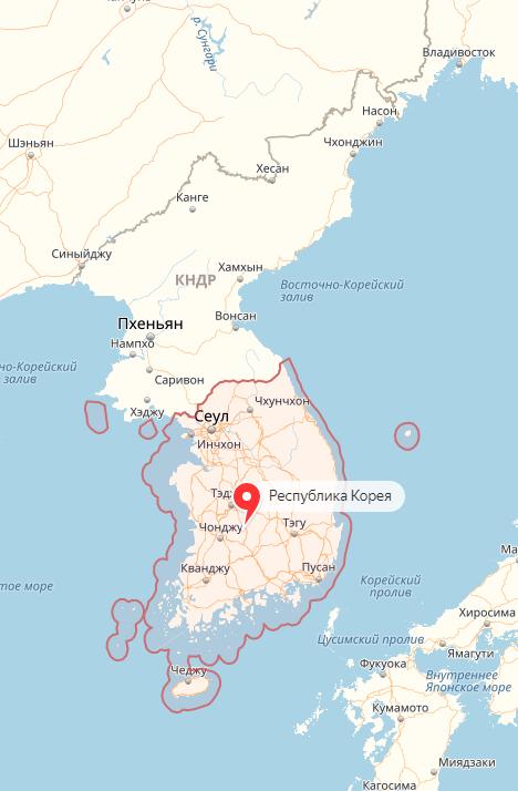 Олимпийские игры 2018, Южная Корея МОК, Олимпиада 2018, Северная Корея, Южная Корея