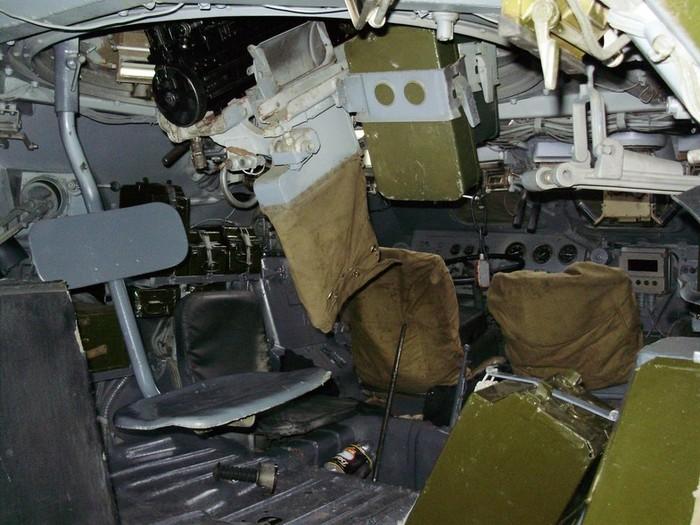 День на войне. Заметки ч.5 охотничьи басни, Война, спецназ, Первая чеченская война, Боевые действия, длиннопост