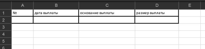 Про лицензированных букмекеров в России. Букмекерство, Букмекерская контора, Текст, Длиннопост