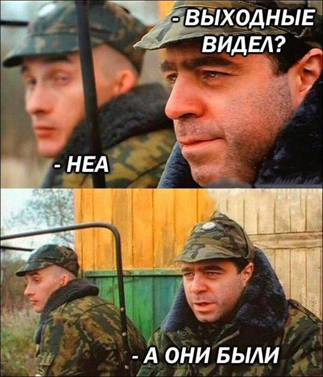 https://cs7.pikabu.ru/post_img/2017/12/10/11/1512930855179738636.jpg