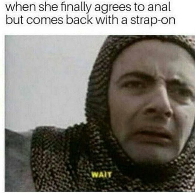 Конечно. этим чувственный секс с брюнеткой забавная фраза