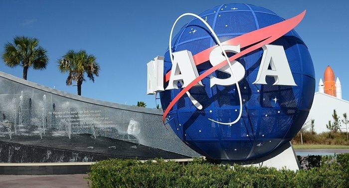 Представитель NASA: мы не обсуждаем покупку дополнительных полетов на «Союзах» Космос, NASA, Союз