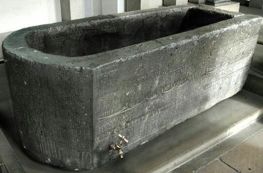 Бетон меда щелочестойкие бетоны