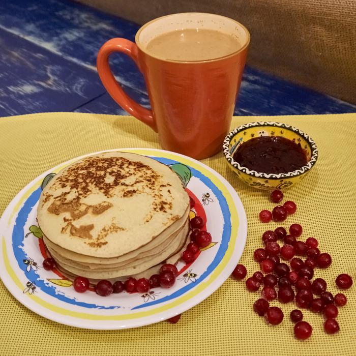 азербайджана 16века рецепты Кухня