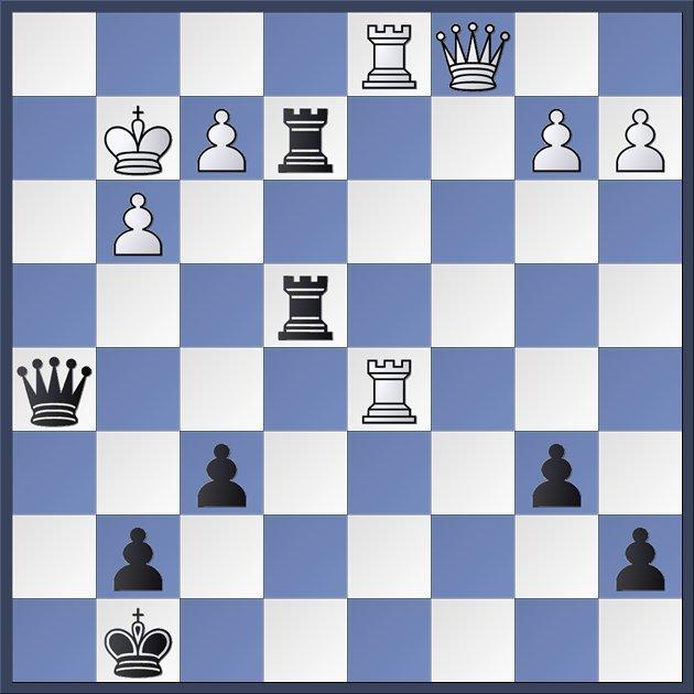 Бесплатное шаш шашки игра секс