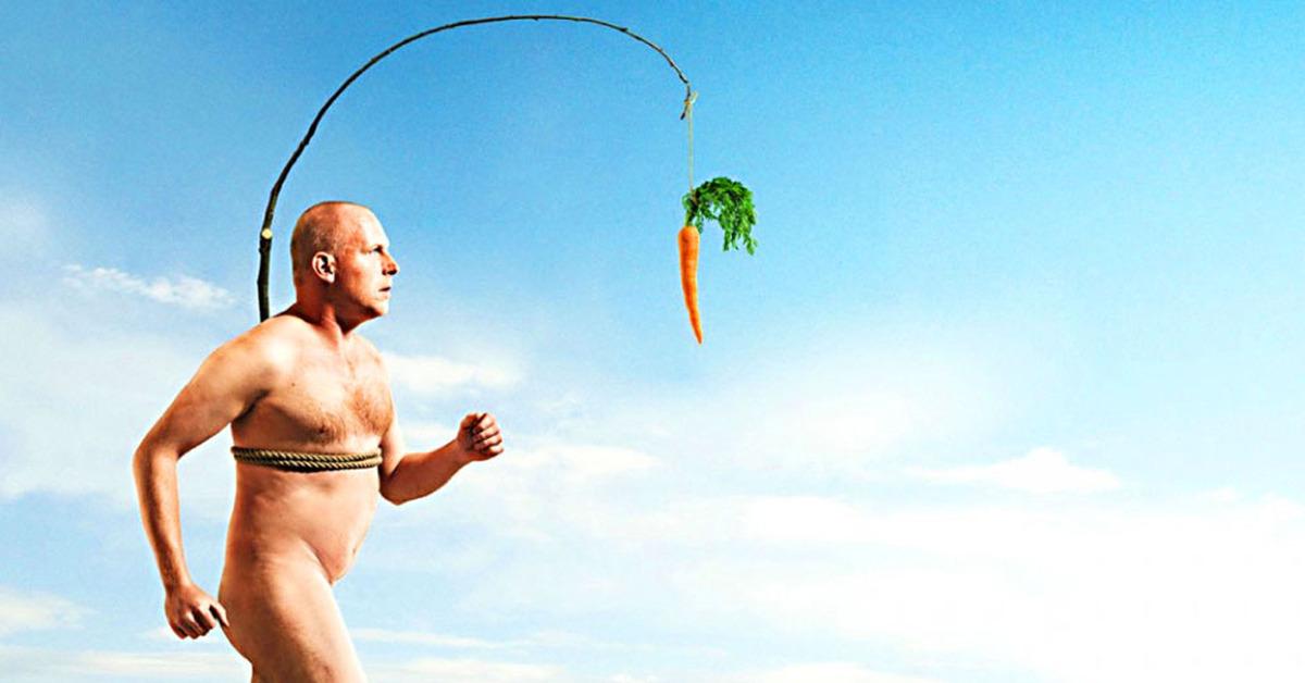 художественного прикольные картинки здорового мужика зависит выбора