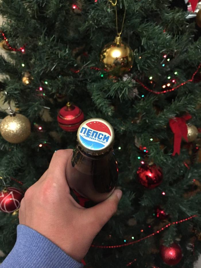 С любовью из детства) Pepsi, Лимонад, Из, Детство, Длиннопост