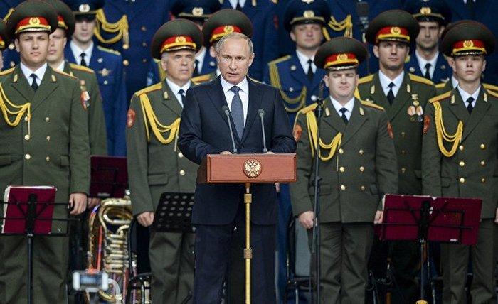 Украина узаконила Третью мировую войну и развязала её в Йемене 807