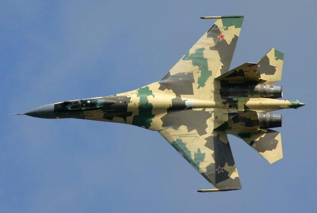 Что вытворяют русские «Сушки» в небе над Сирией – это потрясающе! Сирия, Русские, Сушки, Су-35, f-22 Raptor, Американцы, Путин, Политика, Длиннопост