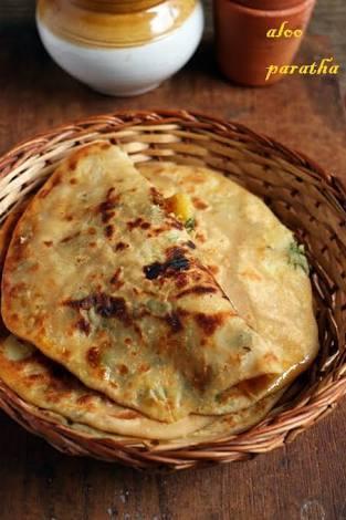 как приготовить рыбу карри острую по индийски