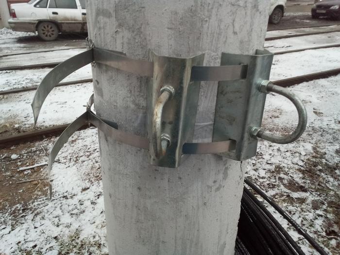 Будни связиста №2 Оптический кабель, Прокладка кабеля, Оптическая розетка, Разделка кабеля, Длиннопост