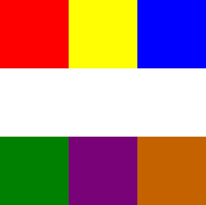 Контраст цвет, Искуство цвета, Иттен, контраст, дизайн, фотография, длиннопост