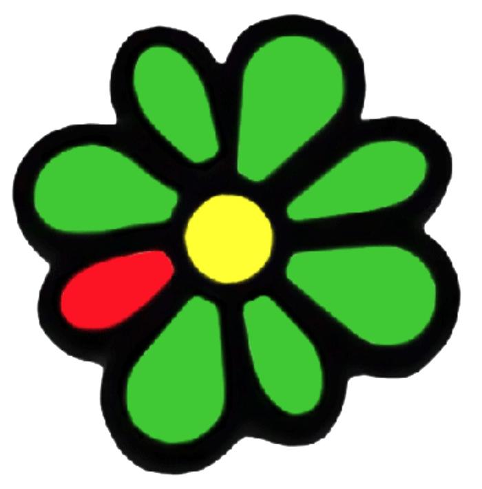 Давно забытая эра ICQ и чаты. ICQ, Чат, Ностальгия, Мессенджер, Длиннопост