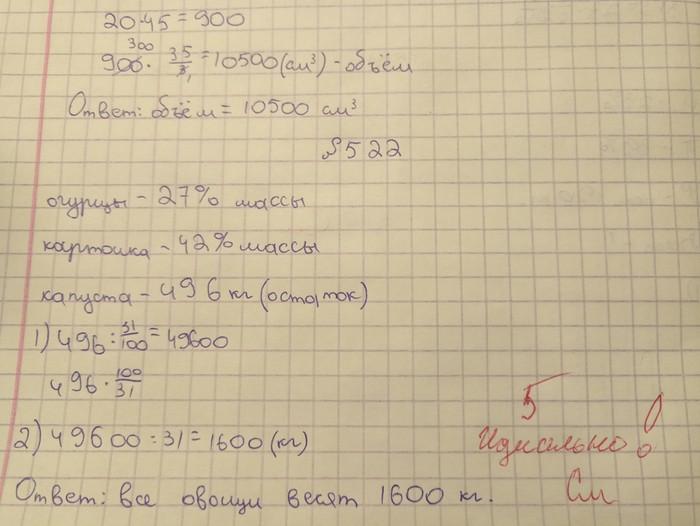 Математика. Оценка. Математика, Оценка, Учитель